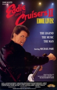 eddie_and_the_cruisers_ii_eddie_lives_1989